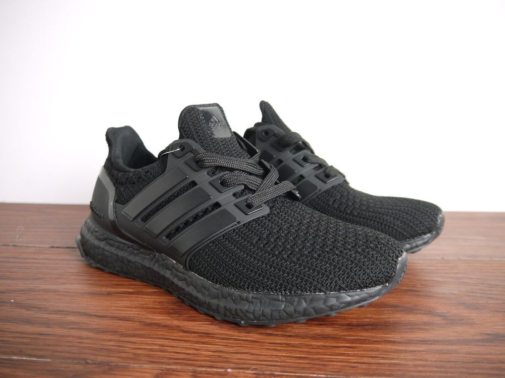 1cb417493 BRAND NEW Size 9.5 Mens Shoes Adidas Ultra Boost 3.0 Triple Black Release  2017  fashion  clothing  shoes  accessories  mensshoes  athleticshoes (ebay  link)