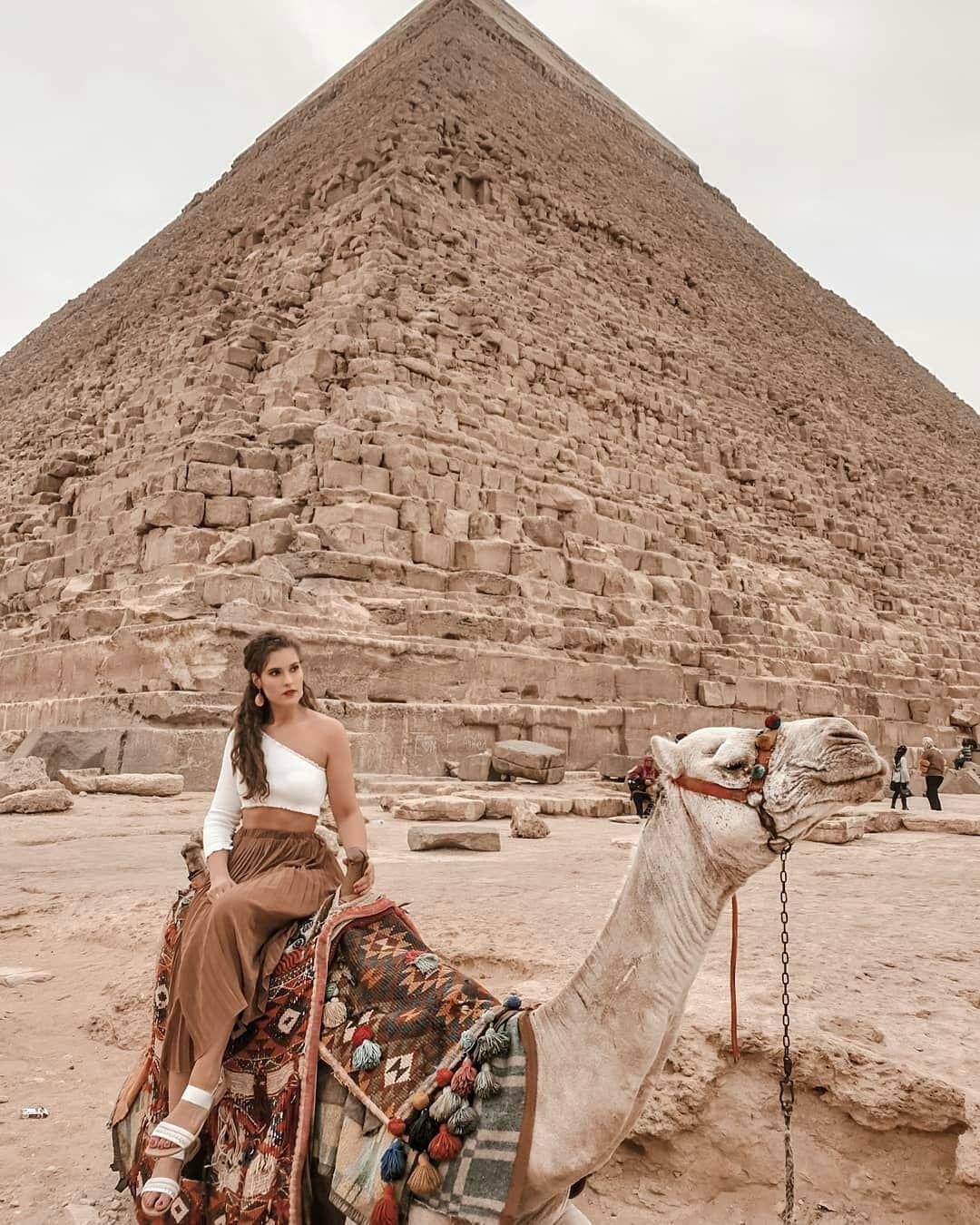 Картинки путешествия египет