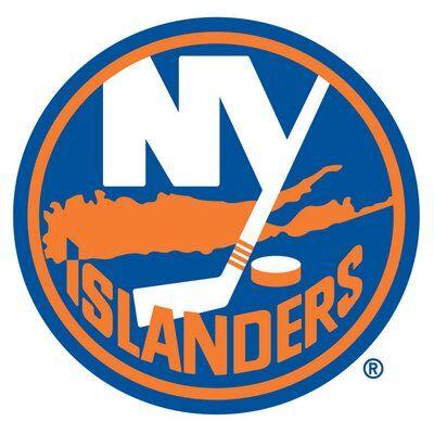 #New York Islanders   @NHLIslanders10 follows you    New York Islanders fans. Scores, schedule news, photos, players, stats, rumors and highlights.   New York