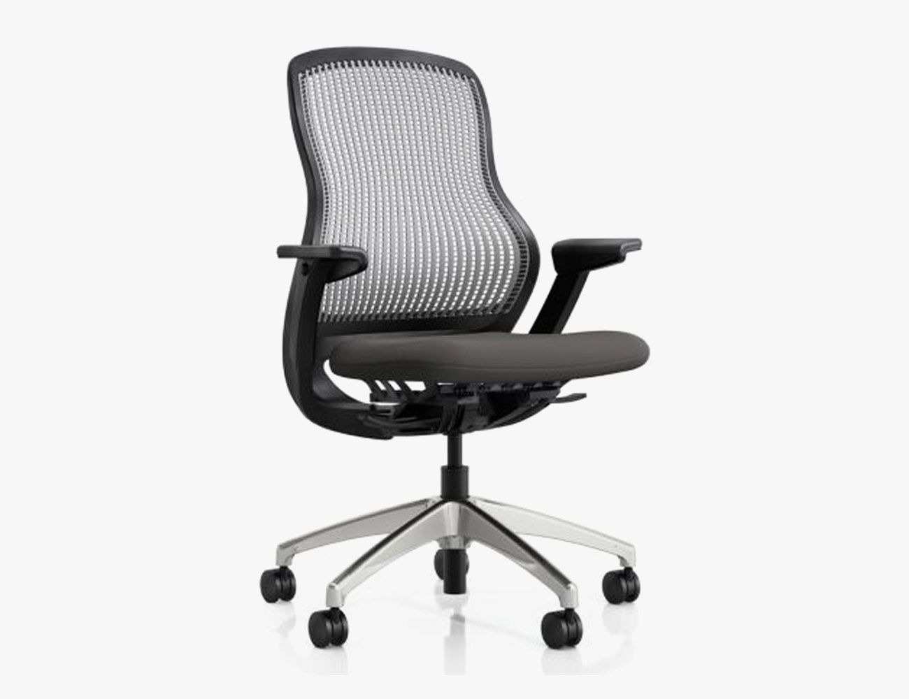 Best Office Chair Storiestrending Com In 2020 Best Office Chair Cool Desk Chairs Best Ergonomic Office Chair
