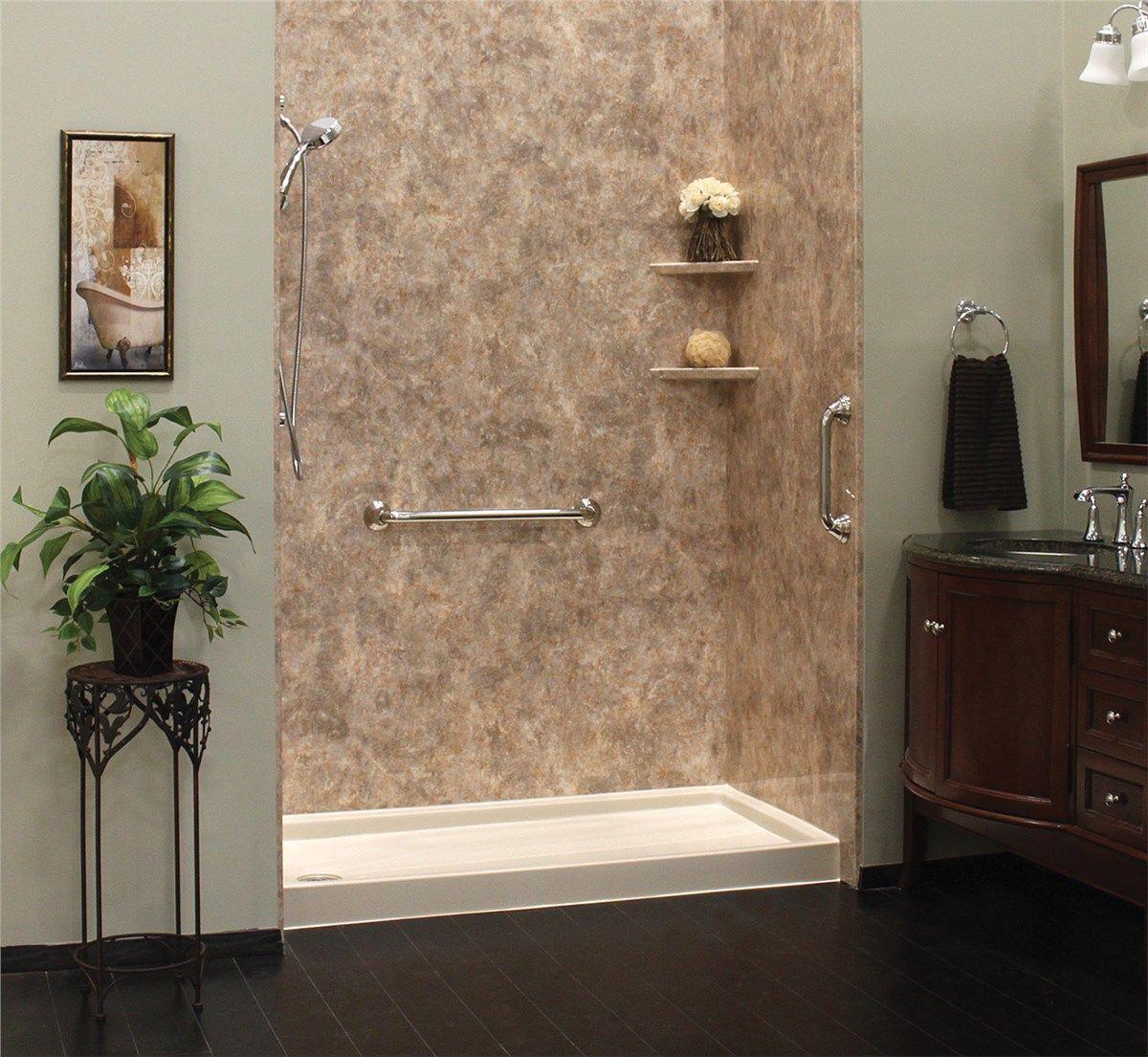 Bathroom Remodeling Wausau Wi Top Rated Interior Paint Check - Bathroom remodeling wausau wi