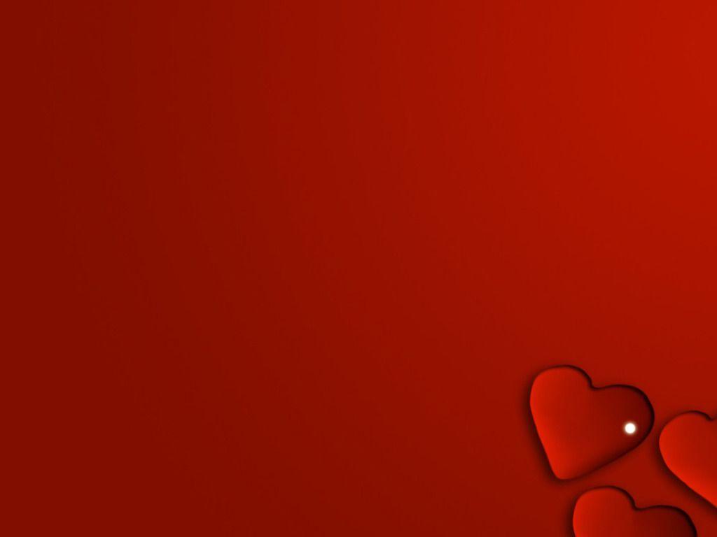 Pin by Thiana on Salon Heart wallpaper, Love heart