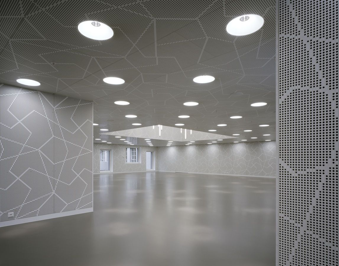 Decorative Acoustic Wall Panels http://img.archiexpo/images_ae/photo-g/printed-decorative