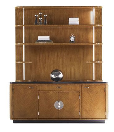 Walt Disney Furniture By Drexel Branding The Famous Collection Heritage