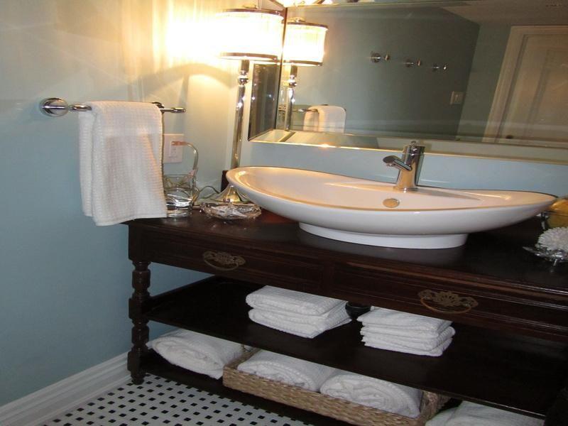 basement bathroom ideas country - Bathroom Ideas Inc : Bathroom Ideas Inc