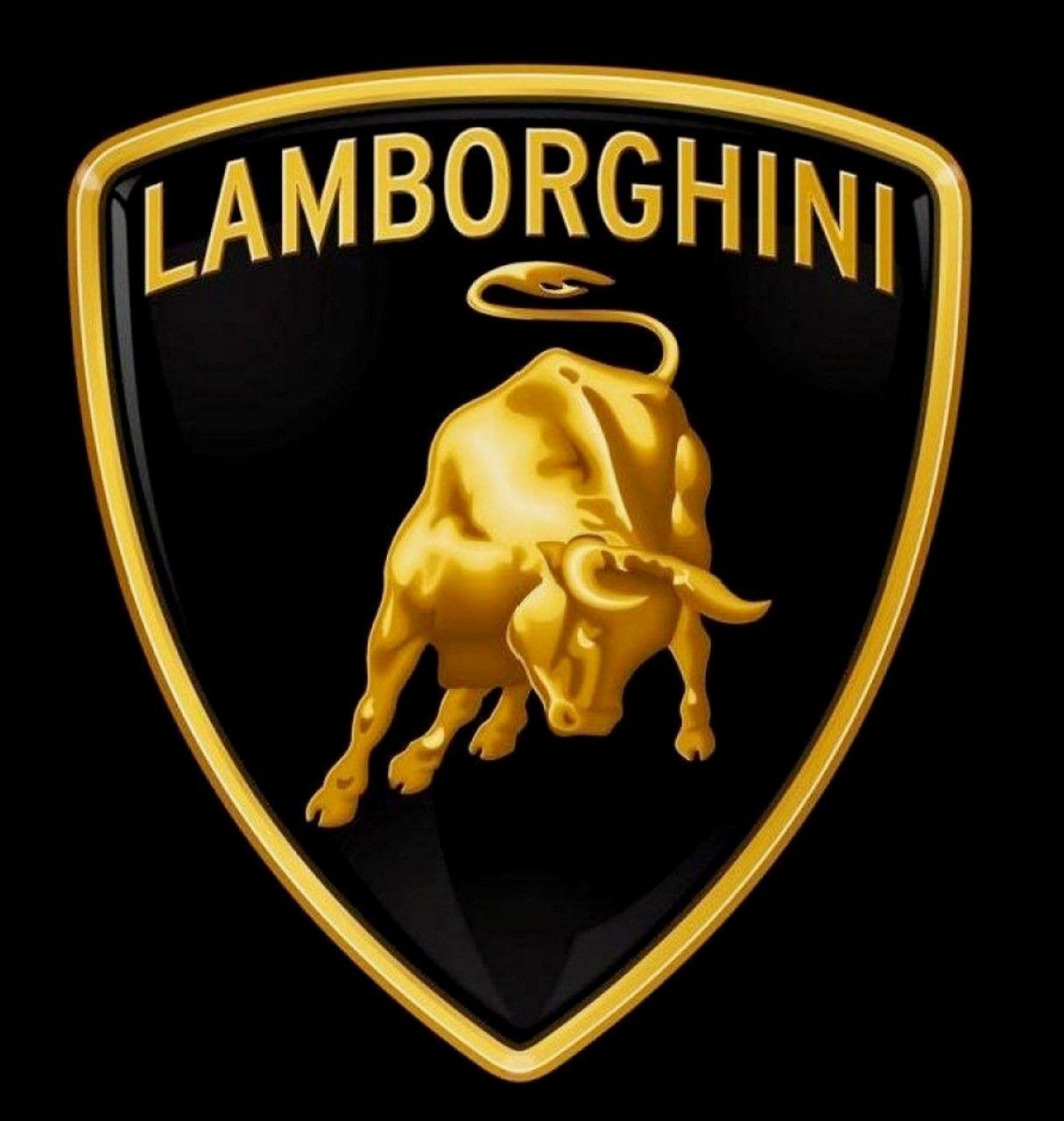 logo cars, Car logos,