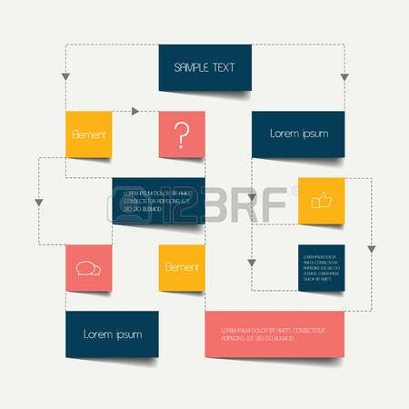 Image result for company hierarchy infographics Infographics - sample flow chart