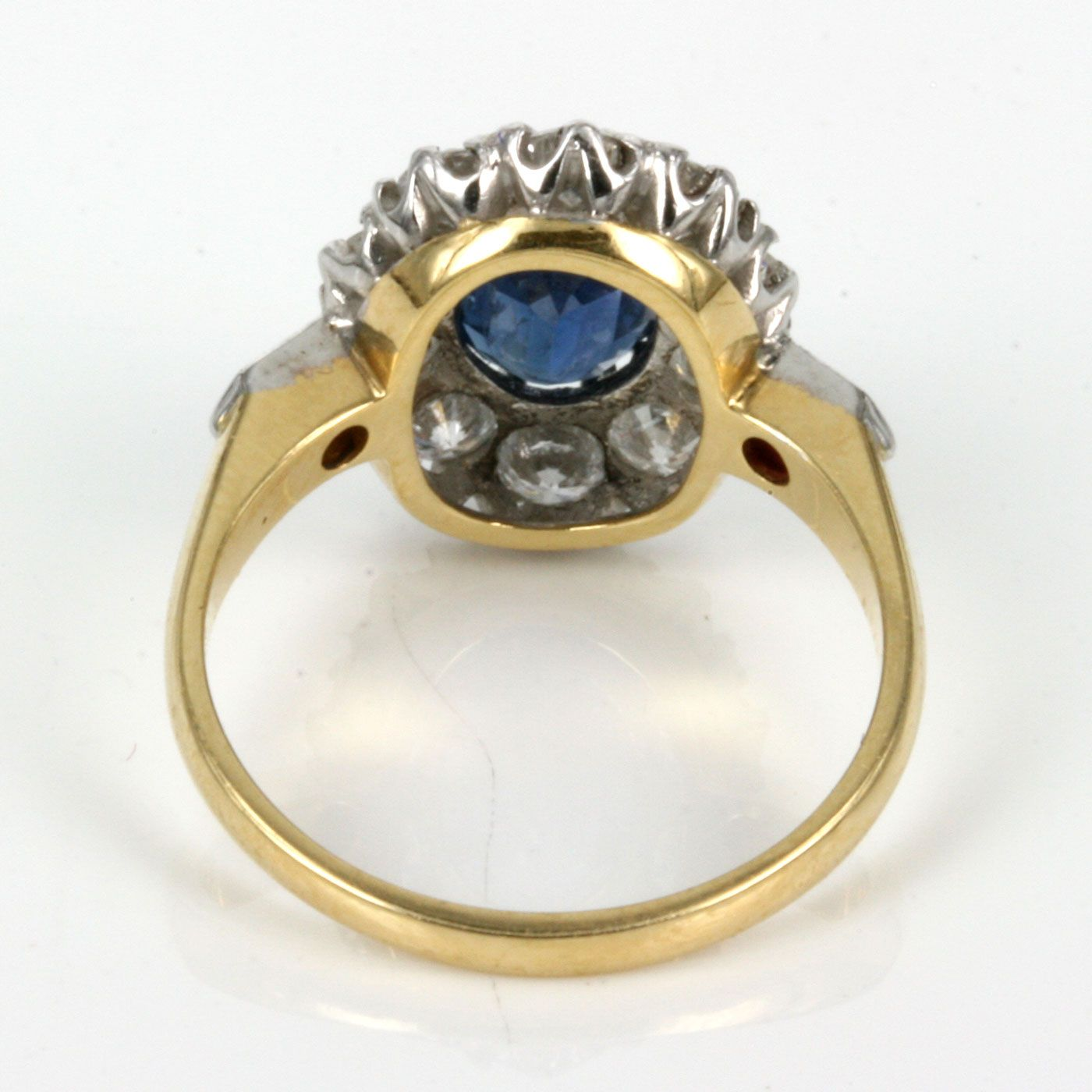 Antique Engagement Rings Cardiff 35 Engagement Rings Pinterest