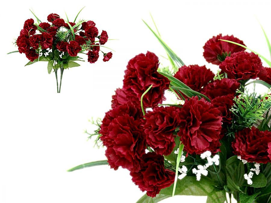 Ya Ya 252 Carnation Flowers Life Size Carnation Flower Carnations Flowers