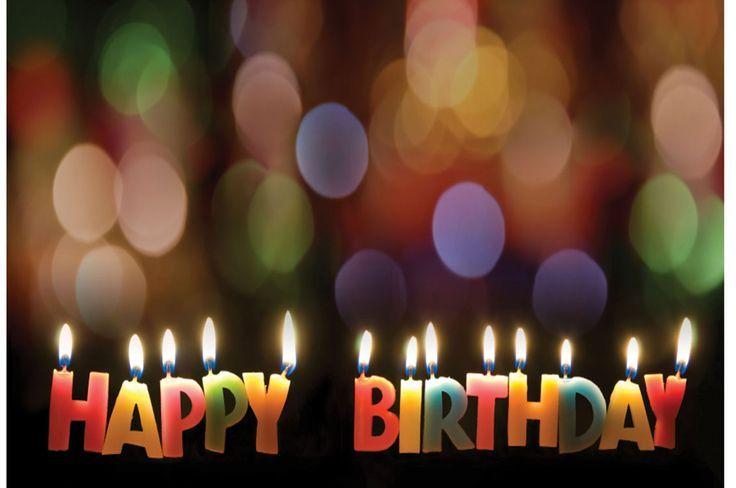 Verjaardag Gif Tumblr Candles Google Zoeken Holiday Ideas