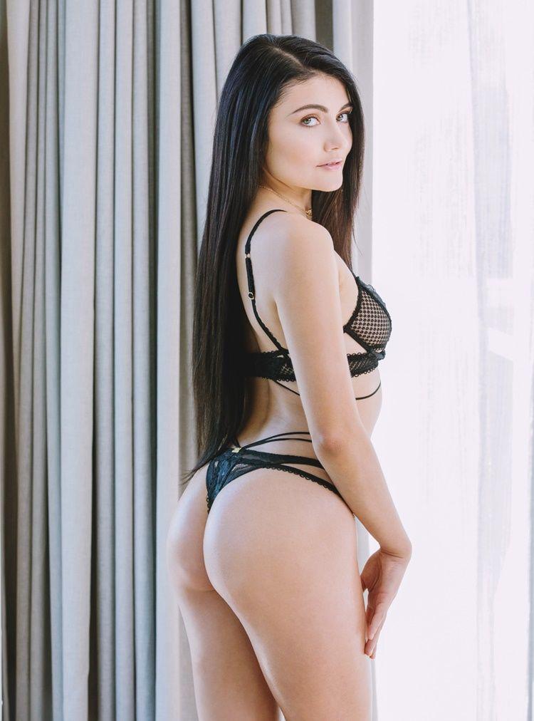 toon porn furry girls