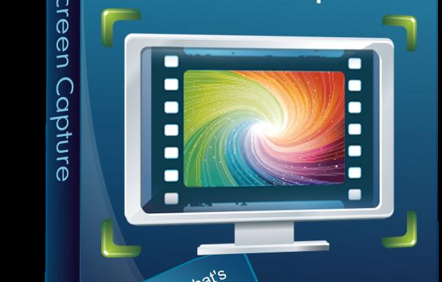 movavi screen capture free download mac