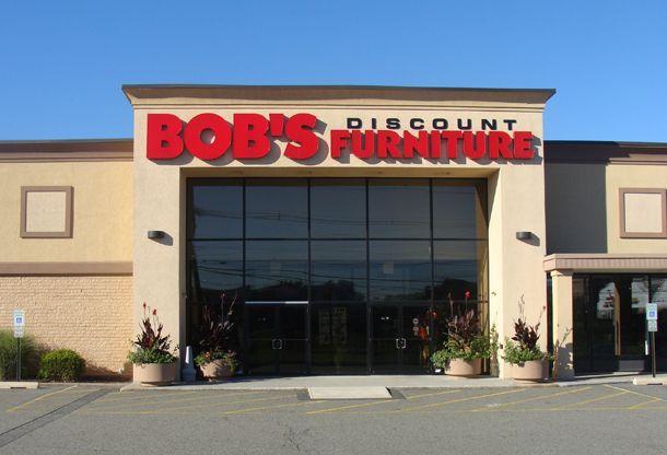 Bob S Discount Furniture In Totowa Nj Work For Bob S
