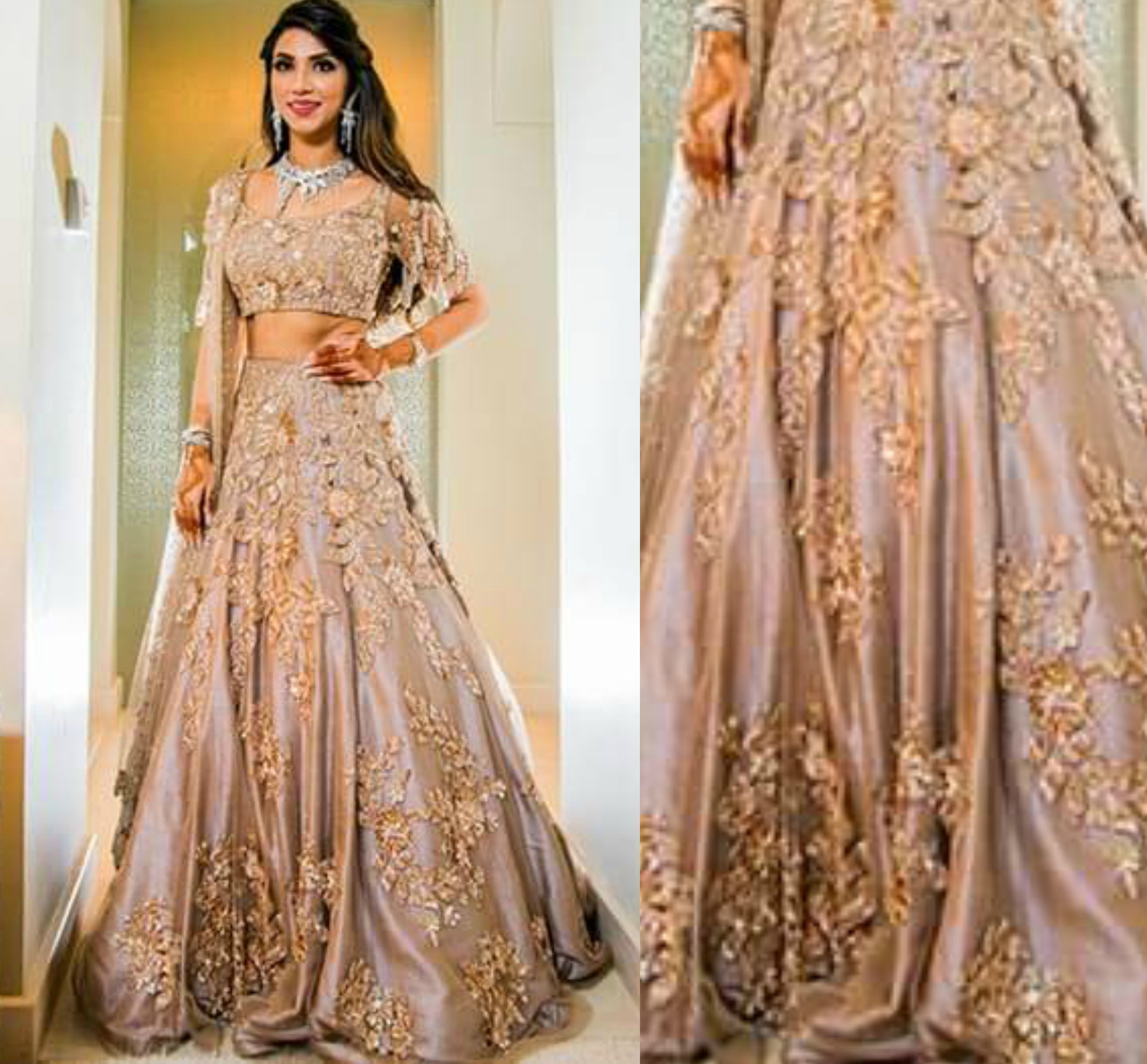 Indian Wedding Dresses For Ladies 61 Off Awi Com