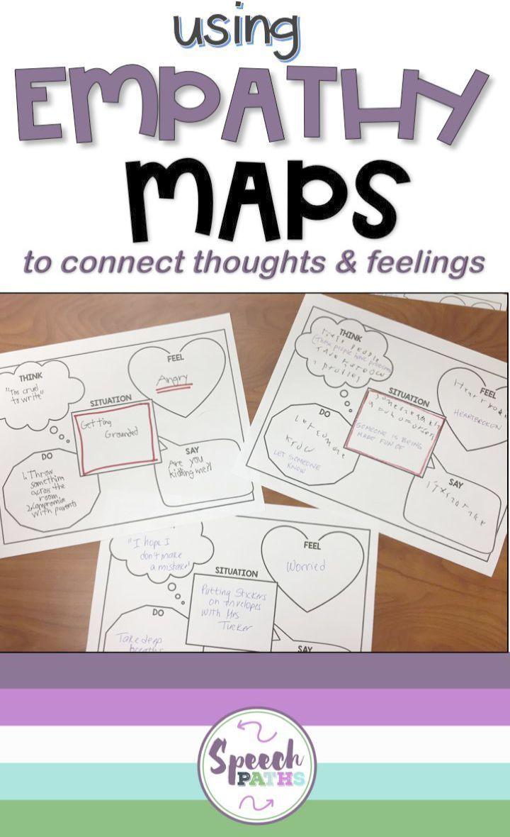 Social Skills Worksheets For Kindergarten Pdf