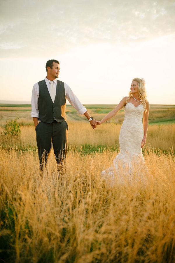 Rustic Formals  |  wilton photography