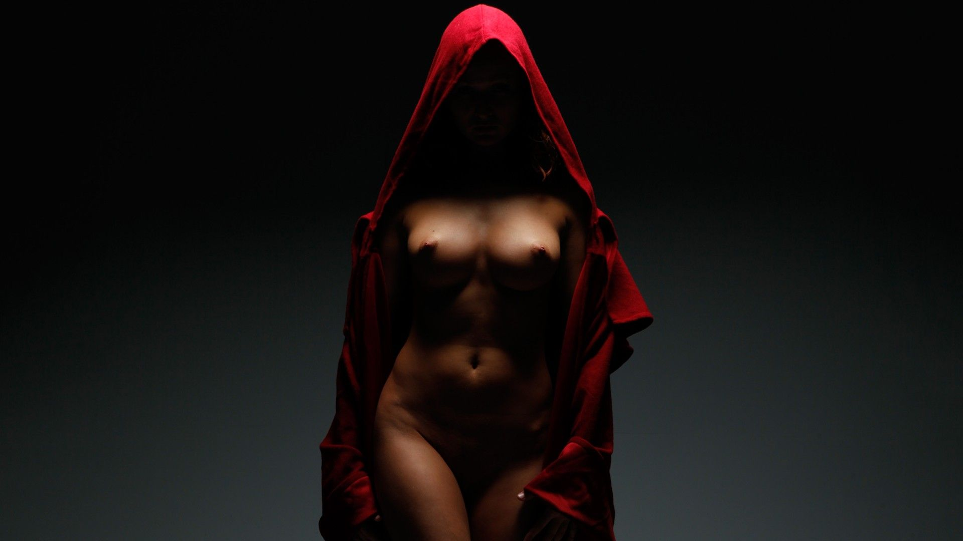 red riding fantasy xxx