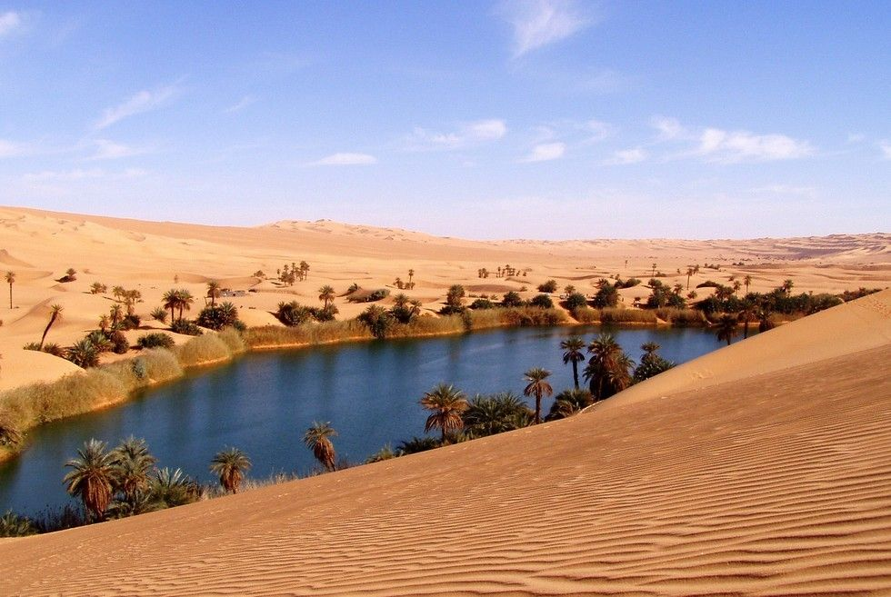 "marhaba-maroc-algerie-tunisie: ""Libya """