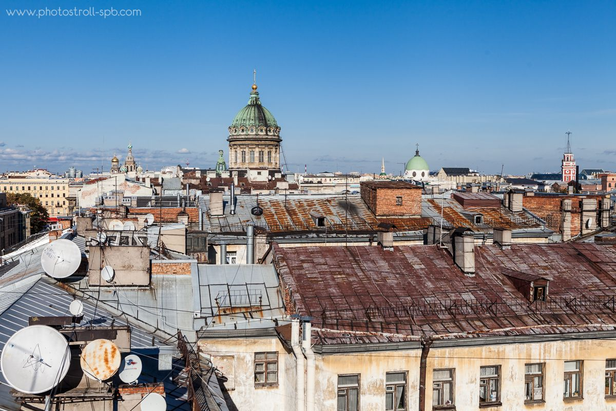 Roof Photostroll In Saint Petersburg Russia Saint Valentine Gifts Www Photostroll Spb Com St Petersburg Travel Photos Tours