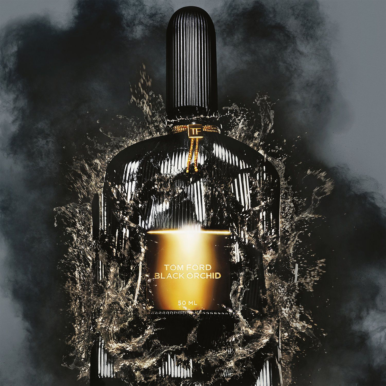 Black Orchid Eau De Parfum Tom Ford Sephora Tom Ford Black Orchid Tom Ford Perfume Black Orchid