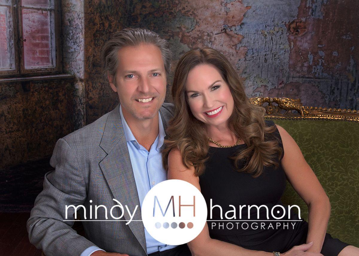 #mindyharmonphotography https://mindyharmon.com