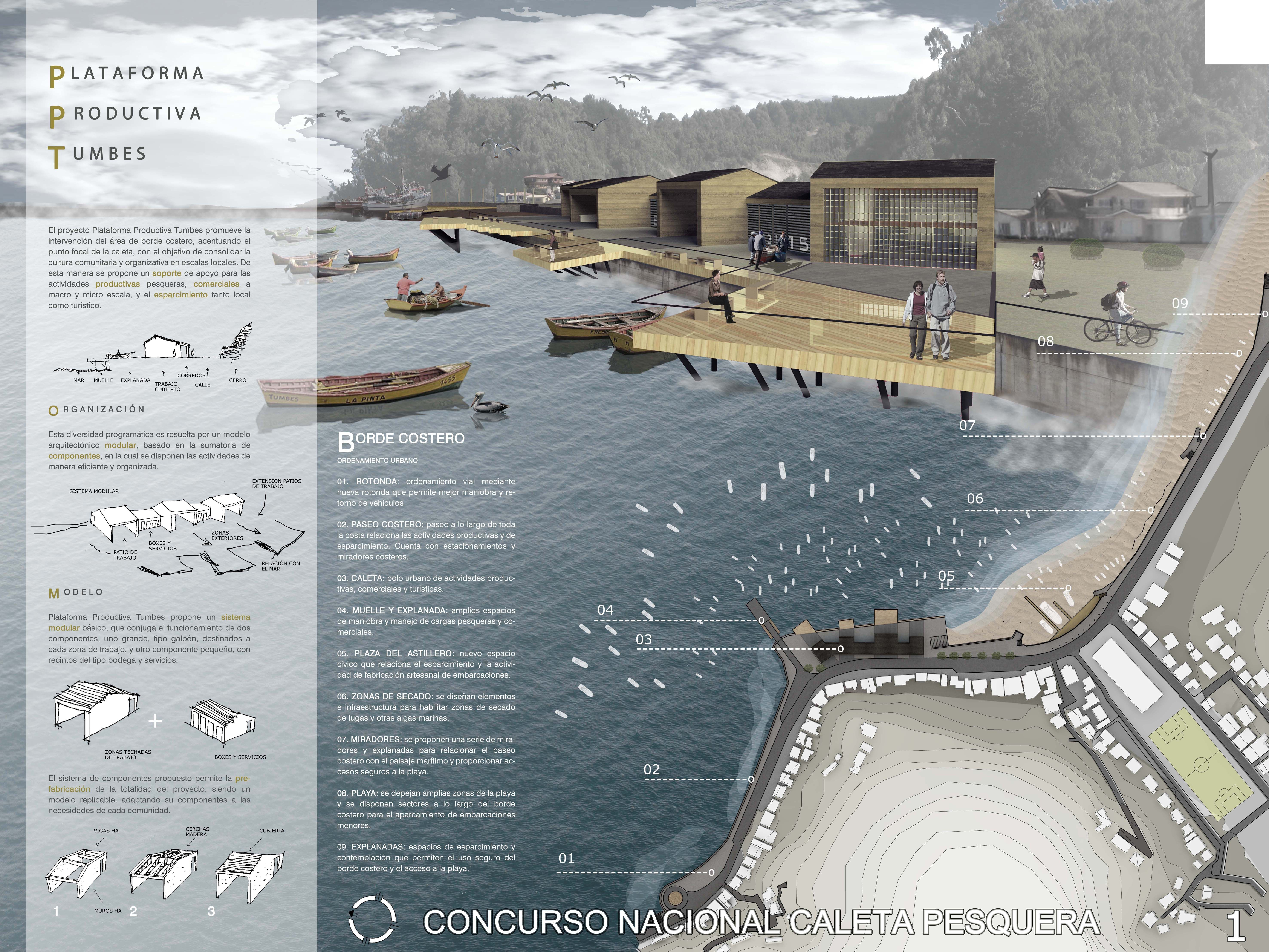 Laminas arquitectura concursos buscar con google for Laminas arquitectura