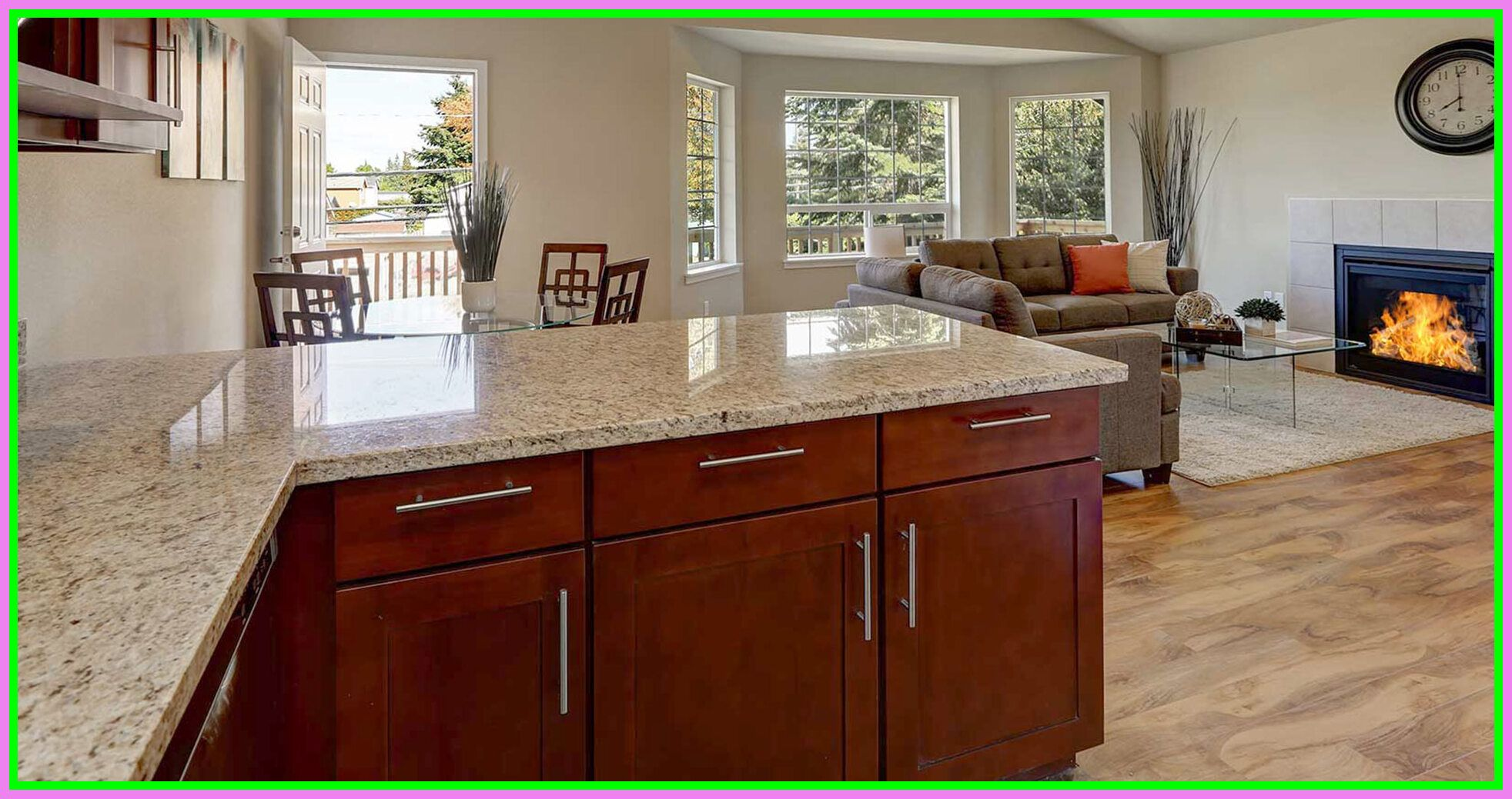77 Reference Of Granite Countertops Care Upkeep In 2020 Granite Countertops Countertops Bathroom Interior Decorating