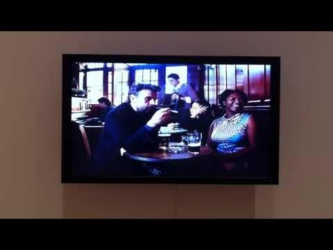 ▶ Sam Taylor-Wood (The Last Century) no SFMoMa - YouTube
