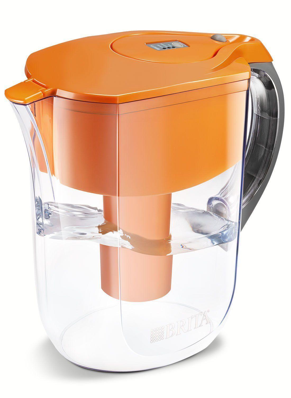 Best water filter pitcher reviews zero water pitcher