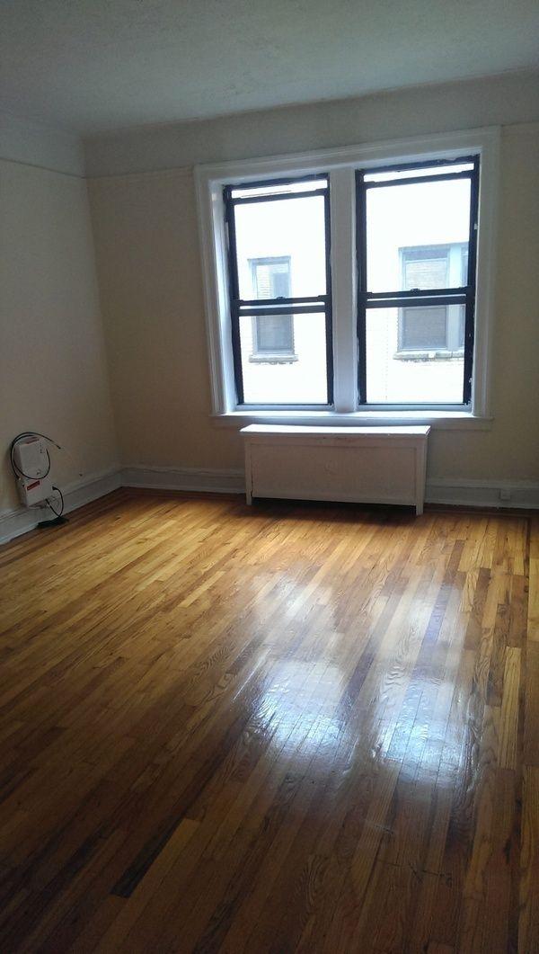 1375 Ocean Avenue | New york city apartment, Apartments ...