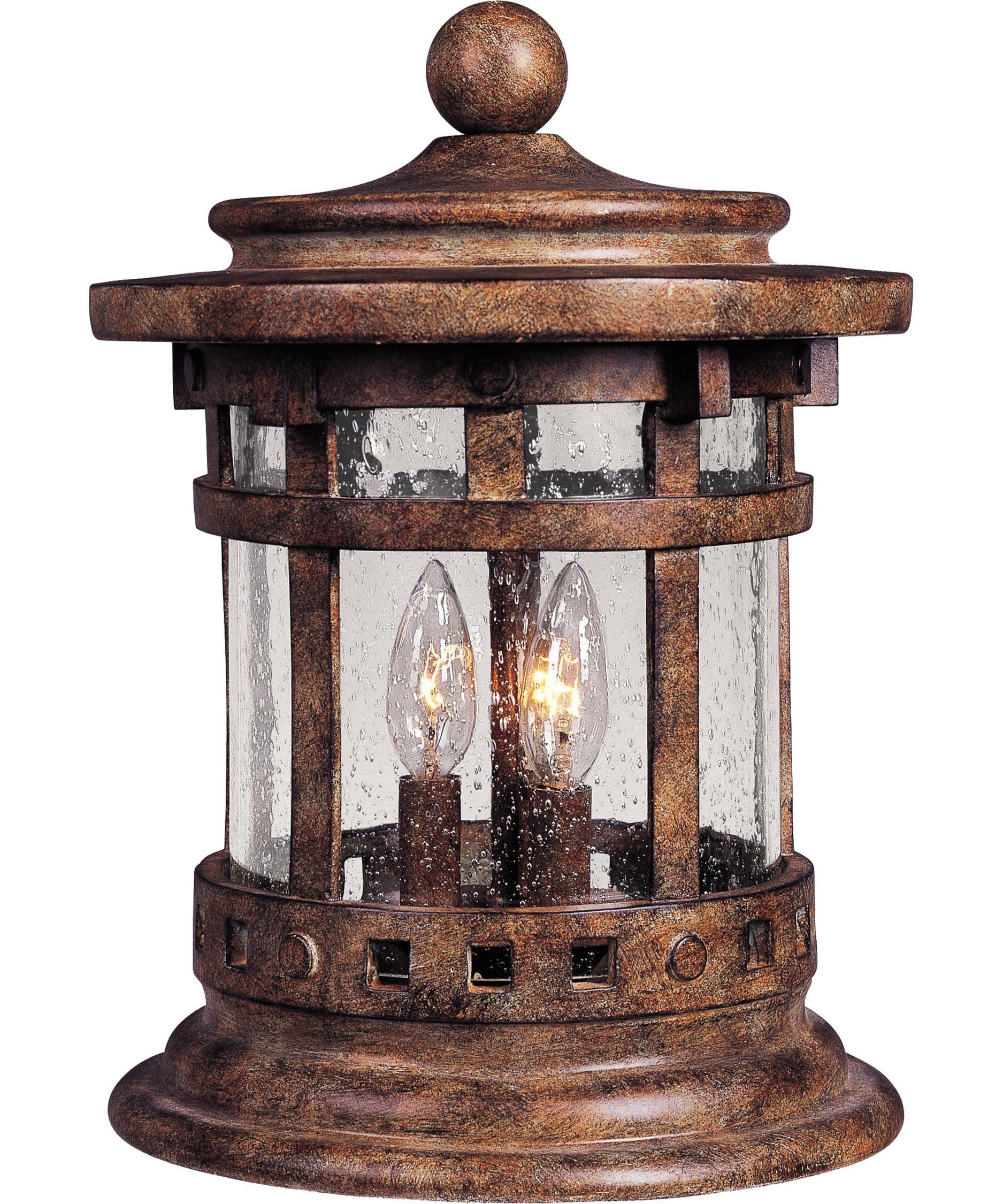 Maxim lighting 40032 santa barbara vx 3 light outdoor pier lamp maxim lighting 40032 santa barbara vx 3 light outdoor pier lamp capitol lighting 1 aloadofball Gallery
