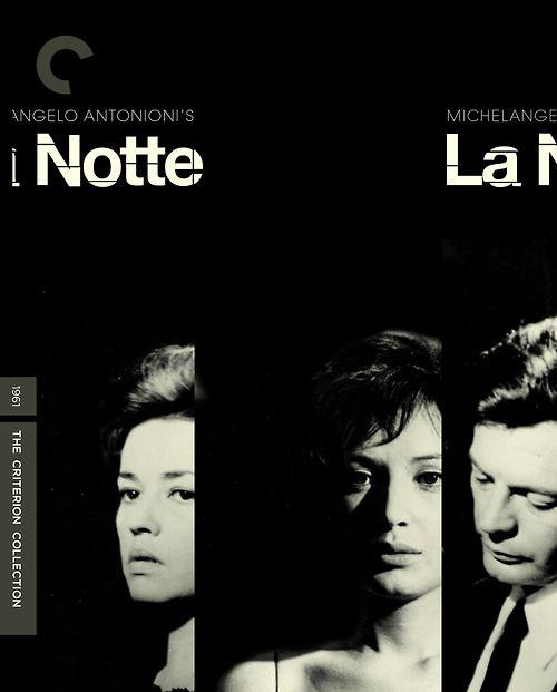A Noite, Antonioni. | Pôsteres de filmes, Cartazes de cinema, Cartazes de  filmes