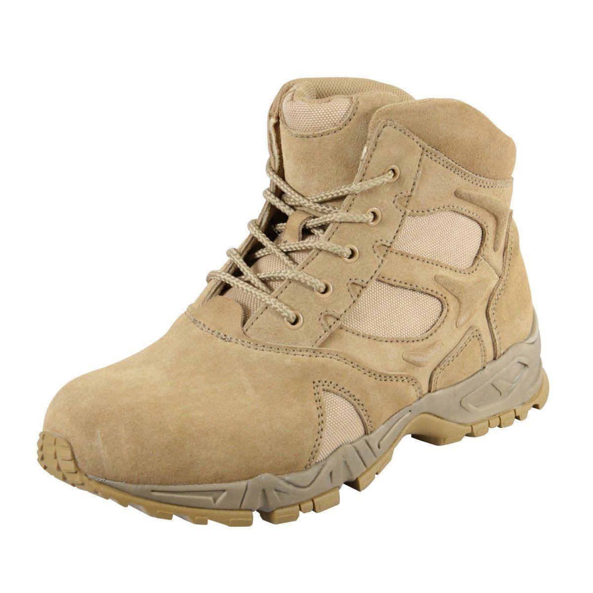 Best Military Running Boots - 1st Response Tech  749f198b4c66