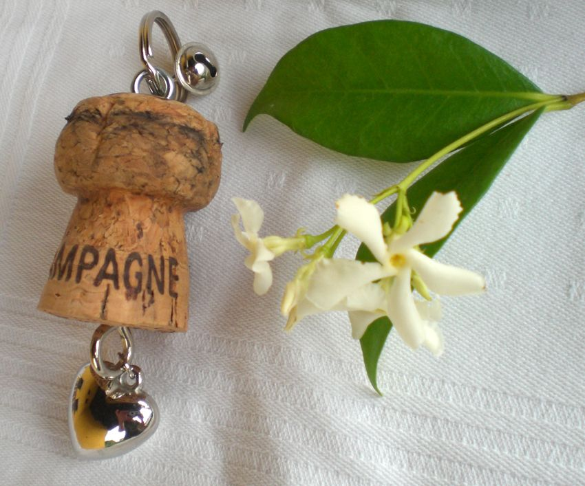 I Can Make You A Keepsake Ornament From Your Wedding