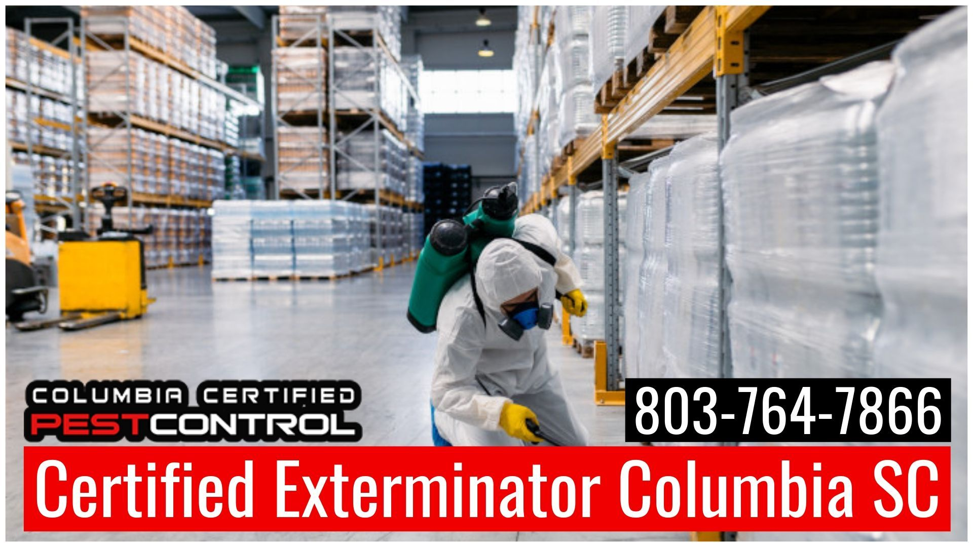 Pest Control Lexington Sc Expert Exterminator In Lexington Sc Pest Control Best Pest Control Exterminator