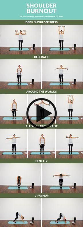 arm workout no equipment arm workout with weights arm workout women arm workout hanteln arm workout
