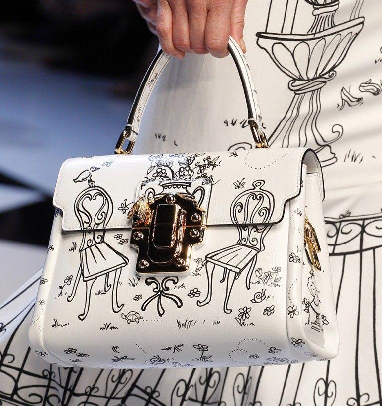 Dolce-and-Gabbana-Fall-2016-1