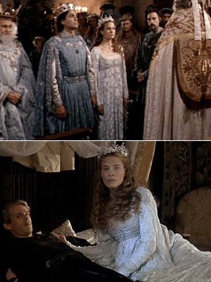 Haha This Looks So Awkward Out Of Context Princess Bride Costume Wedding Movies Themes