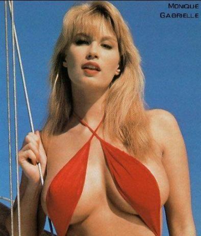 Hot Monique Gabrielle nude (42 foto) Gallery, Twitter, bra