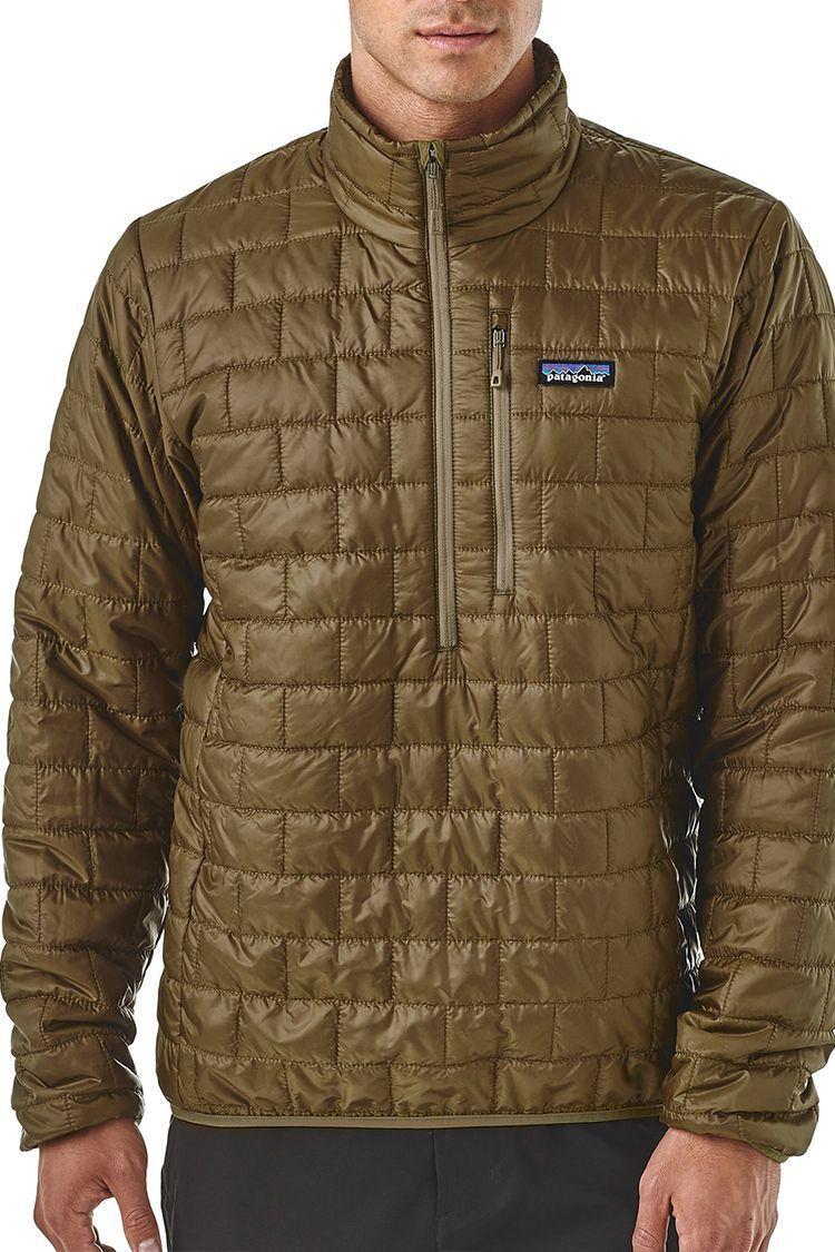 d636e50795587 30 Best Men s Winter Jackets of 2019 - Stylish Winter Jackets   Coats ...