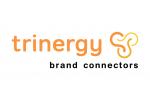 Agency Profile - Trinergy - AdForum.com  Top South African agencies on AdForum