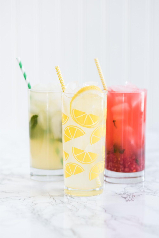 Three Homemade Lemonade Recipes Try these three tasty homemade lemonade recipes made with @TruviaBrand #homemadelemonaderecipes #entertaining #tastetruvia #truviabrand #cydconverse #lemonade #homemade #homemade #homemade #lemonade #lemonade #recipes #recipes #recipes #recipes #brunchThree Homemade Lemonade Recipes Try these three tasty homemade lemonade recipes made with @TruviaBrand | The Best Homemade Lemonade Recipes | Brunch recipes, Easter brunch ideas, entertaining tips, party ideas and mo #homemadelemonaderecipes