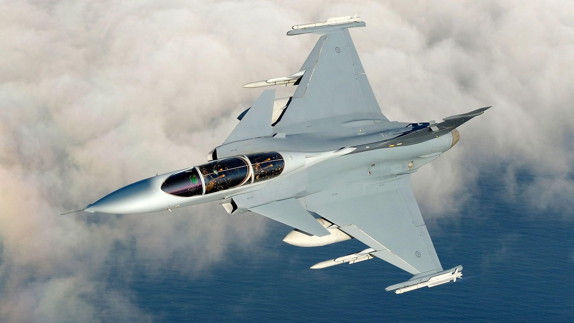 aircraft image | aircraft wallpapers - hd wallpapers - widescreen