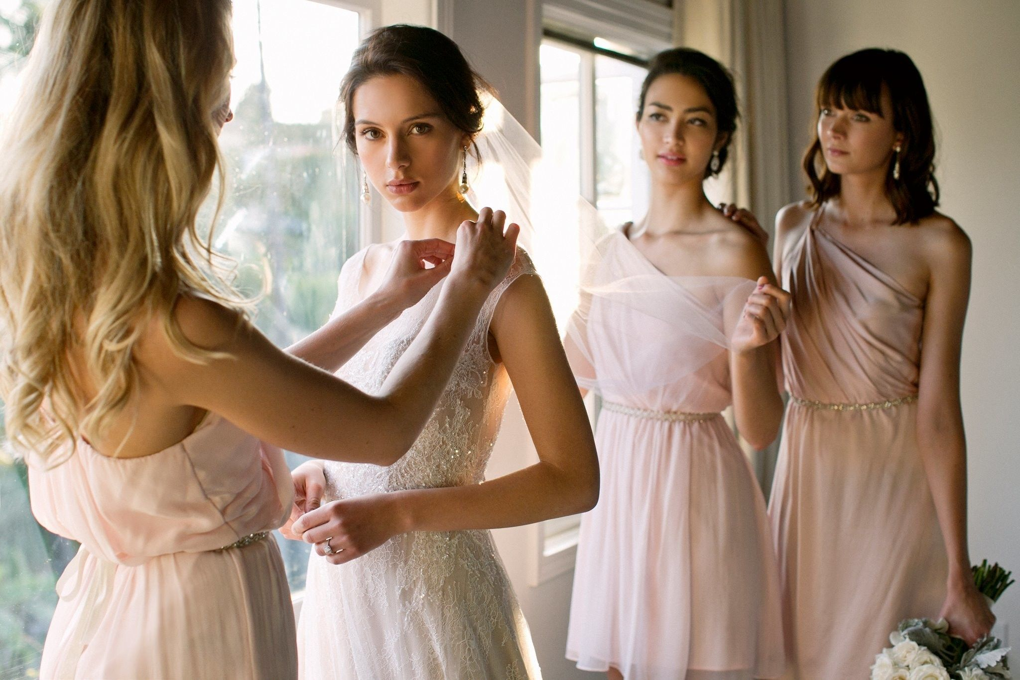 Top 4 picks for bridesmaid dresses rental sites weddings top 4 picks for bridesmaid dresses rental sites ombrellifo Choice Image