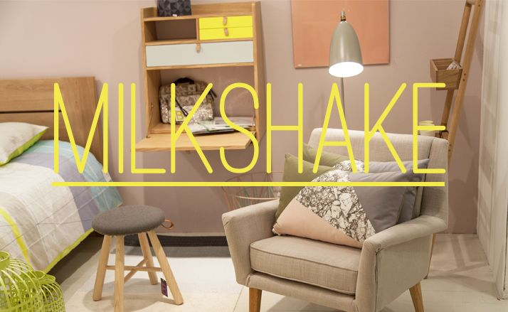 milkshake collection ETE14