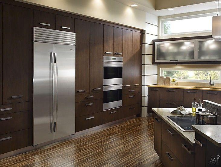 Side By Side Kühlschrank In Wand Einbauen : Bildergebnis für kühlschrank doppeltür ikea kühlschrank