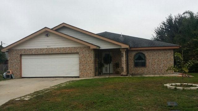 RGV Realty: 8602 Brazos Street 32, Mission TX 78573 (MLS