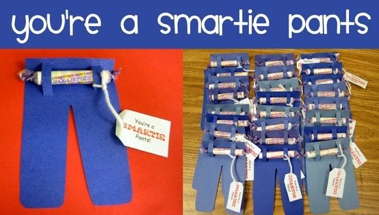 photo relating to Smartie Pants Printable named congratulations smartie trousers printable - Google Appear