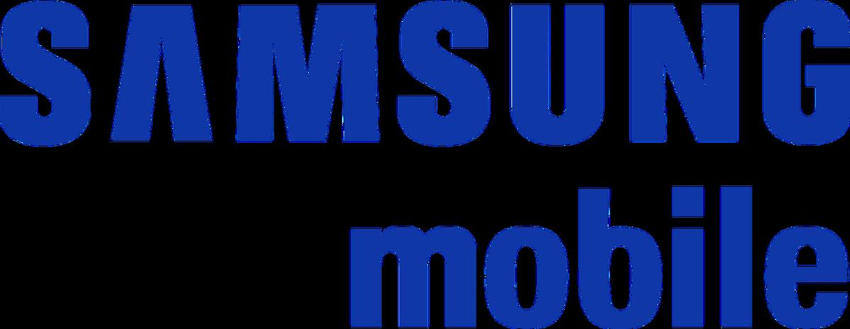 Innovation Driving Smartphone Technology Samsung Mobile Mobile Logo Smartphone Technology