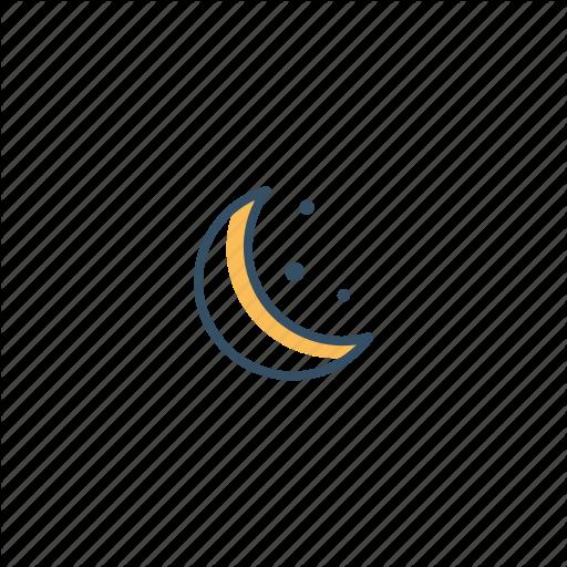 Noun Project Search Moon Icon Nouns Royalty Free Icons